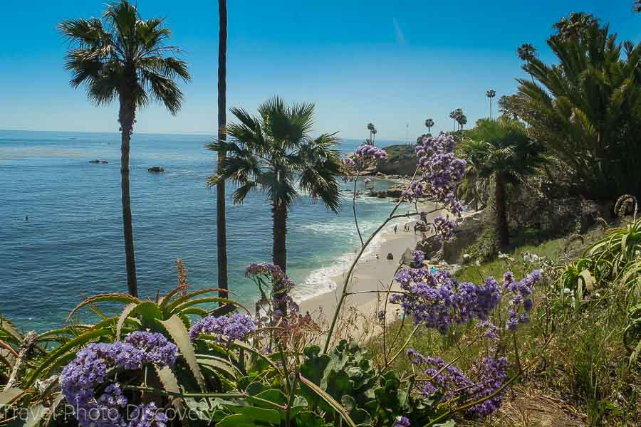 Day trips from San Diego